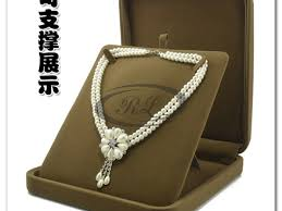 diamond box necklace images 58 jewellery gift box for necklace and earrings dhl free shipping jpg