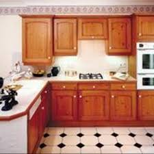 cleaning white kitchen cabinets clean white woods grease on cabinets best cabinet cleaner for grease