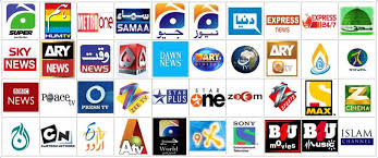 android tv box channels list buy mxq android smart android tv box in pakistan laptab