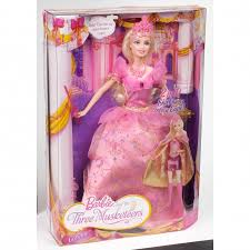 barbie u0026 musketeers corinne doll toy retailers association