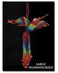 hummingbird fan pull chains ceramic hummingbird ceiling fan chain pull bird flowers floral ruth