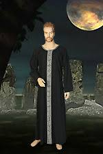 ritual robes and cloaks wiccan ritual robes clothing shoes accessories ebay