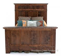 rustic bedroom furniture also with a cream bedroom furniture also