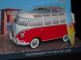 volkswagen bus volkswagen bus de luxe model samba bus paperdiorama donwload