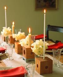 Valentines Day Table Decor 25 Flower Decoration Ideas For Valentine U0027s Day Digsdigs