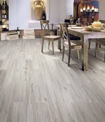 Most Durable Laminate Wood Flooring Wood Grain Tile Flooring Dining Cabinet Hardware Room Most