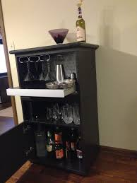 ikea curio cabinet hack best cabinet decoration