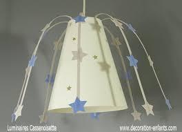 luminaires chambre b luminaire chambre bebe luminaire fille suspension nuage