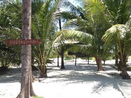 malibu beach bungalows chaloklum thailand booking com