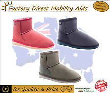 ugg boots australian made and owned 172831459334 1 jpg