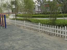 Small Garden Fence Ideas Small Garden Fence Pictures Pdf