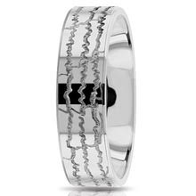 Platinum Comfort Fit Wedding Band Platinum Wedding Bands Jewelry Point