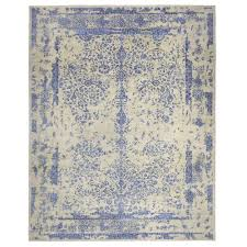Area Rugs Nyc Carpet Culture Rug Store Rug Cleaning Nyc Manhattan