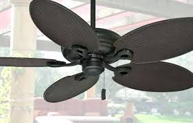 outdoor misting fan lowes fresh patio fans lowes or related post 67 holmes outdoor misting fan