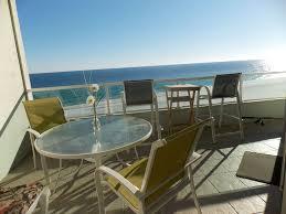 gulf shores al usa vacation rentals homeaway