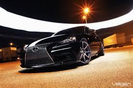 2014 lexus is 250 for sale florida 3is 250 f sport meets velgen wheels night shoot clublexus