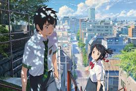 best live action anime best anime movies 20 essentials you must see