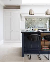108 best louise grosvenor images on pinterest kitchen extensions