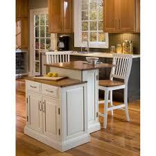 Kitchen Work Tables Islands kitchen kitchen islands with granite countertops kitchen work