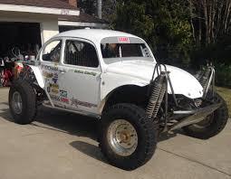 baja bug for sale class 5 off road race car baja bug