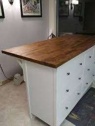 kitchen butcher block island ikea best 25 ikea island hack ideas on kitchen inside base