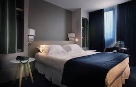 image chambre hotel reservez en direct hôtel chambéry hôtel le 5 hôtel de luxe 4