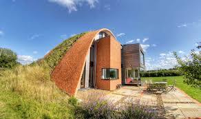 grand designs eco arch crossway s11 e09 richard hawkes
