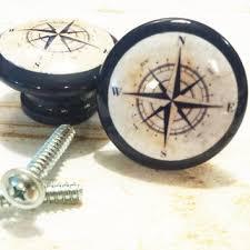 nautical kitchen cabinet knobs lssweb info