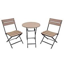Hadley Bistro Chair Patio Bistro Sets Bistro Tables Chairs Bed Bath Beyond