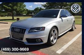 silver audi s4 silver audi s4 in for sale used cars on buysellsearch