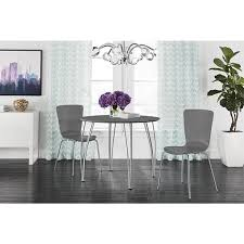 Bentwood Dining Chair Novogratz Bentwood Dining Chairs Set Of 2 Free Shipping Today