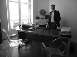 bureau avocat avocat cagnes sur mer cabinet avocats vérignon à cannes grasse