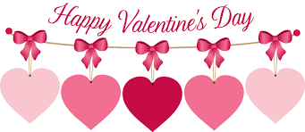 valentine s advanced eyecare valentine s day sunglasses sale optometrist eye