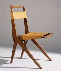 best 25 folding chairs ideas on pinterest folding chair stool