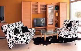 canap lit tunis canapé lit home tunisie royal sofa idée de canapé et meuble