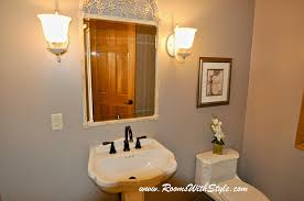 how important is it to update your bathroom for selling rooms