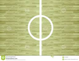 basketball court floor plan stock photos images u0026 pictures 21