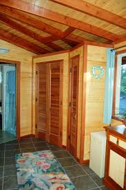 Cedar Wood Walls by Cedar Paneling Dining U2014 Optimizing Home Decor Ideas Fresh Look