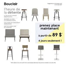 store bouclair business ua seasons of tuxedo retail power centre
