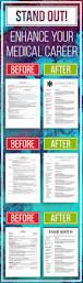 Nurse Resume Template Free Download Free Rn Resume Template Resume Template And Professional Resume