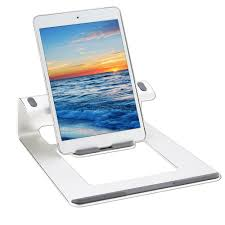 Laptop Stands For Desk by Aluminum Laptop Stand Picture More Detailed Picture About