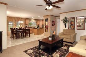 clayton mobile homes clayton homes mobile photo gallery