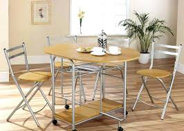 Drop Leaf Table Hinges Drop Leaf Kitchen Table White Image Of Drop Leaf Table And Folding