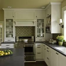 contemporary kitchen perfect kitchen design great kitchen layouts
