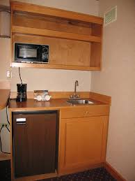 kitchen remodel estimate colorado fort collins remodeling experts