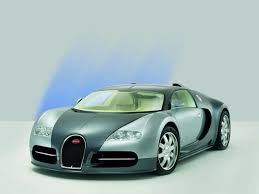 bugatti renaissance concept wallpaper october 2011