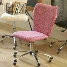 desk chair for teenage teen desk chair oknws com