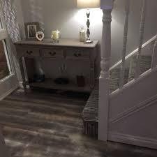 Laminate Flooring Wolverhampton Jw Flooring Ltd Home Facebook
