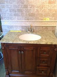 Salvage Bathroom Vanity by 8 Best Images About Vanities In Our Store On Pinterest Beautiful