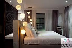Creative Bedroom Lighting 8 Modern Bedroom Lighting Ideas U2014 Bedroom